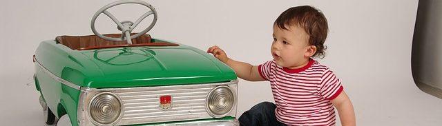 kinderelektroauto-ratgeber.de