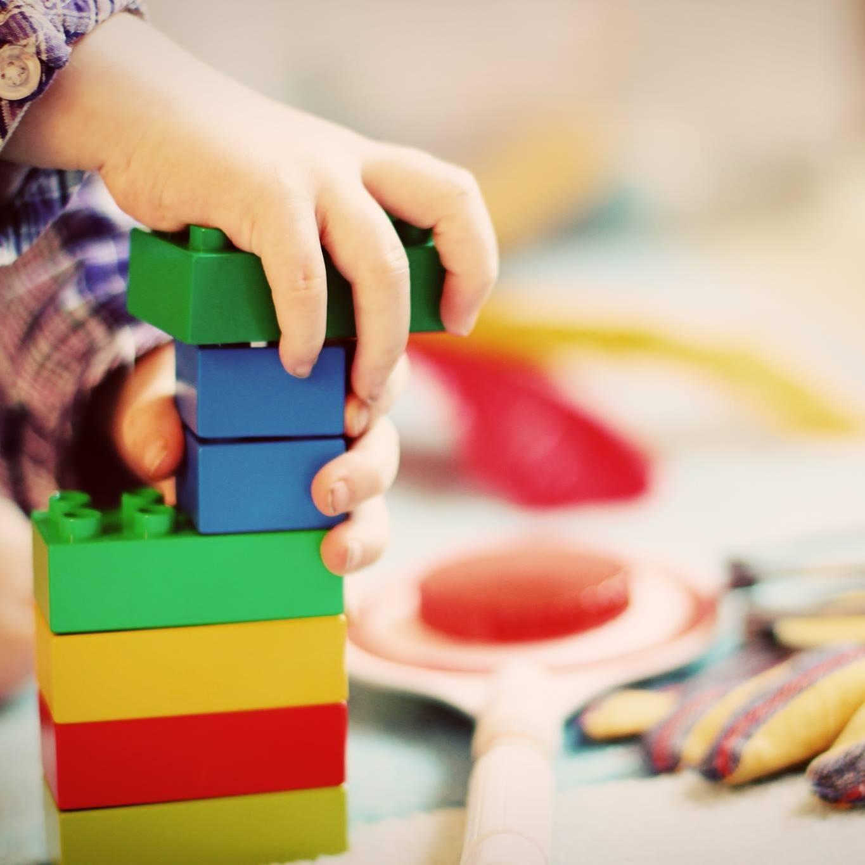 Kindertagespflegebörse